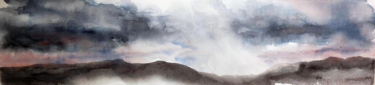 Lorris sevhonkian orage 2016