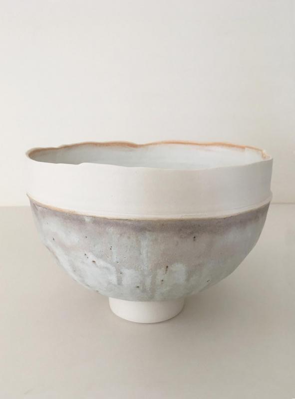 Myriam olmi ceramiques